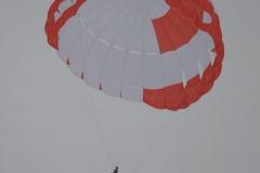 Zestaw L-2 Kadet + AZ-95M
