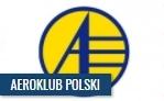 Areoklub Polski